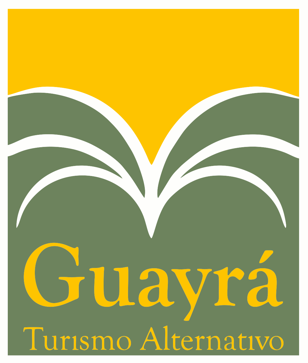 Guayra Turismo Alternativo
